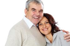 Affordable Dental Bridges and Dentures